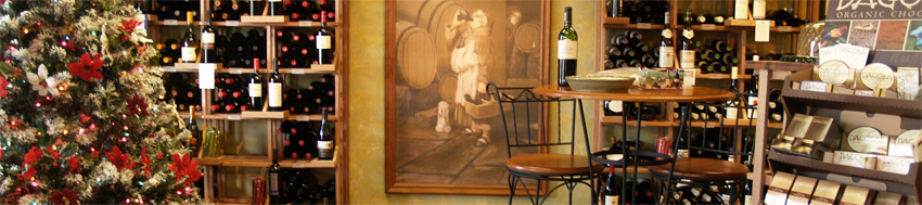 abbey-cellars-header-image1